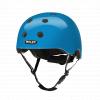 Helma na kolo Melon Rainbow-Blue