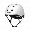 Helma na kolo Melon CORE-White matt
