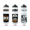 Láhev 750 ml / Bottle 750 ml