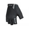 Rukavice KLS Factor 021, black, XXL