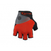 Rukavice na kolo KLS Comfort_018_lime