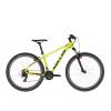 KELLYS Spider 10 Neon Yellow horské kolo 26