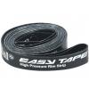 Páska do ráfku/ Tubeless Rim Tape/ 33 m