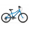 Kross HEXAGON MINI 1.0 SR (Blue/orange) 2021