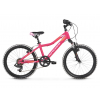 Kross LEA MINI 2.0 SR (Pink/orange) 2021