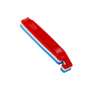 Montpaky na kolo cervena, modra, bila btl 81 1