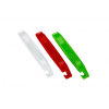 Montpaky na kolo cervena, bila, zelena btl 81 3