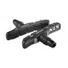 4560 brzdove spalky kls powerstop v 01 cartridge par