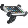 Držák na Smartphone KLS NAVIGATOR 018