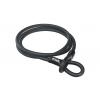 Lanko zámkové KLS Cable