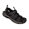 Sandály na kolo SS515