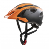 Enduro helma Cratoni AllRide orange-black matt