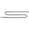 SHIMANO řetěz pro 10 rychlostí DEORE CN-HG54