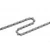 SHIMANO řetěz MTB-ostatní CN-HG40 pro 6, 7, nebo 8 rychlostí 114čl. s čepem . bal