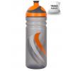 Zdravá lahev BIKE 2K19 700ml