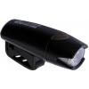 Přední světlo na kolo  SMART 183-USB 200lm Polaris černé
