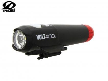 LAMPA PRED. CAT HL-EL462RC-H Volt400 DUPLEX