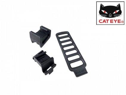 DRŽIAK CAT SP15 (TL-LD) (#5342490)