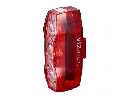 LAMPA ZAD. CAT TL-LDLD820 VIZ450