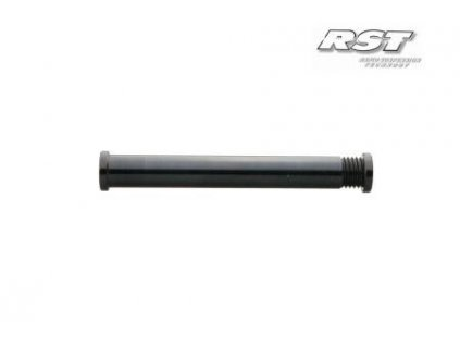 OSA 20 MM PRE RST SPACE