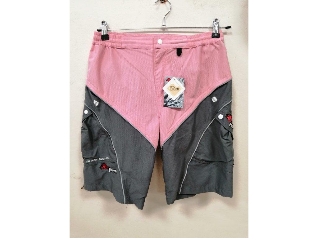 Kalhoty HAVEN M