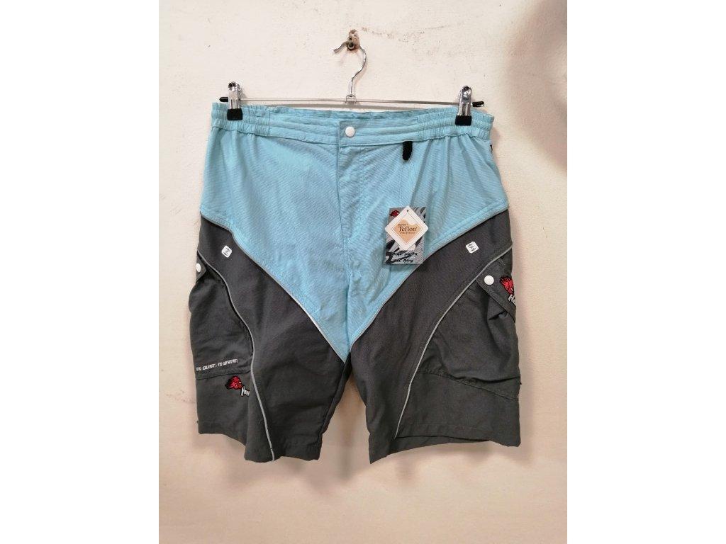 Kalhoty HAVEN XL