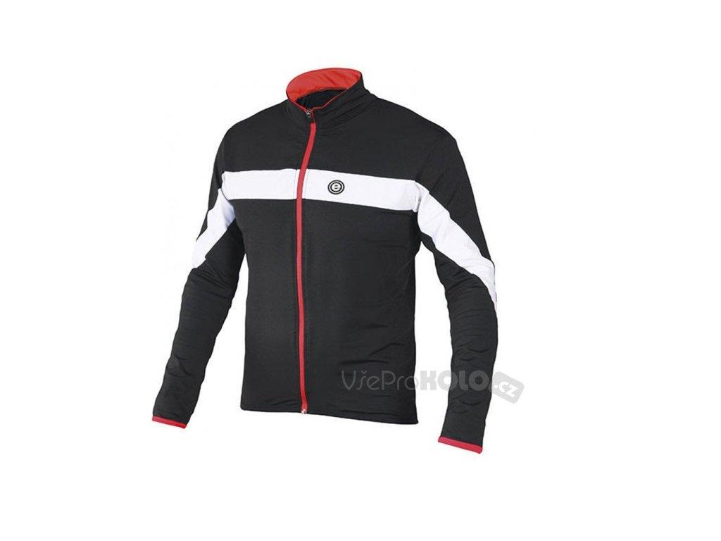4991 zatepleny cklisticky dres etape comfort 1500815