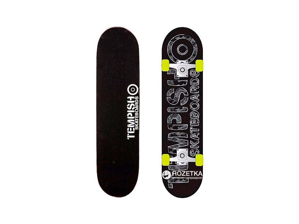 tempish skateboard street boss c 106000070 c images 2043477696