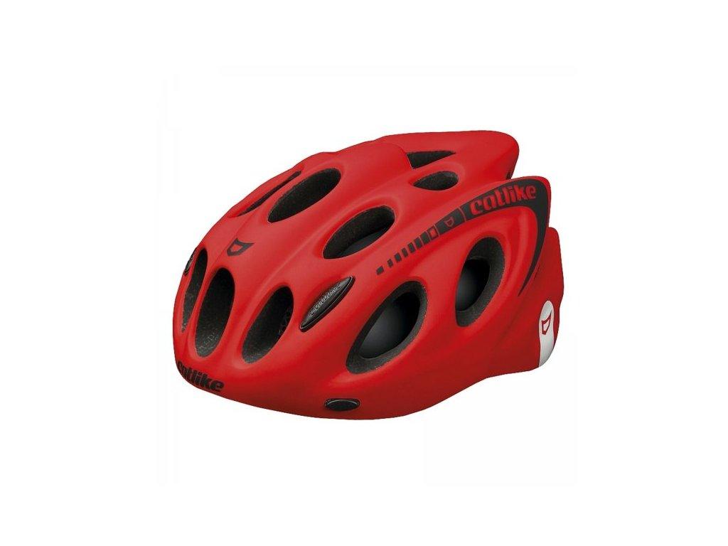 600x600 cyklo prilba catlike kompacto cervena p 45678 0 b11a