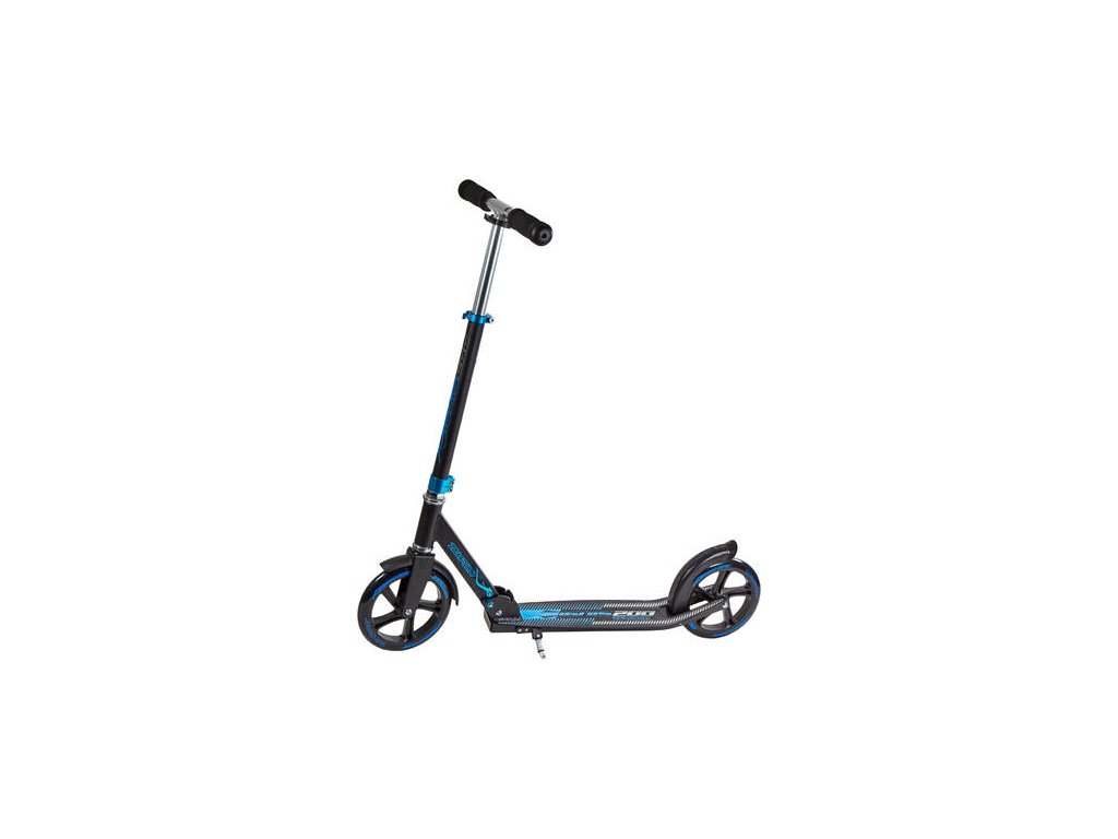 tempish ignis 200 adult scooter fr