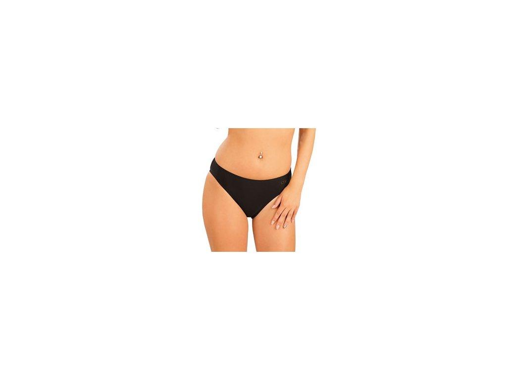 damske plavkove kalhotky stredne vysoke litex 57417 view