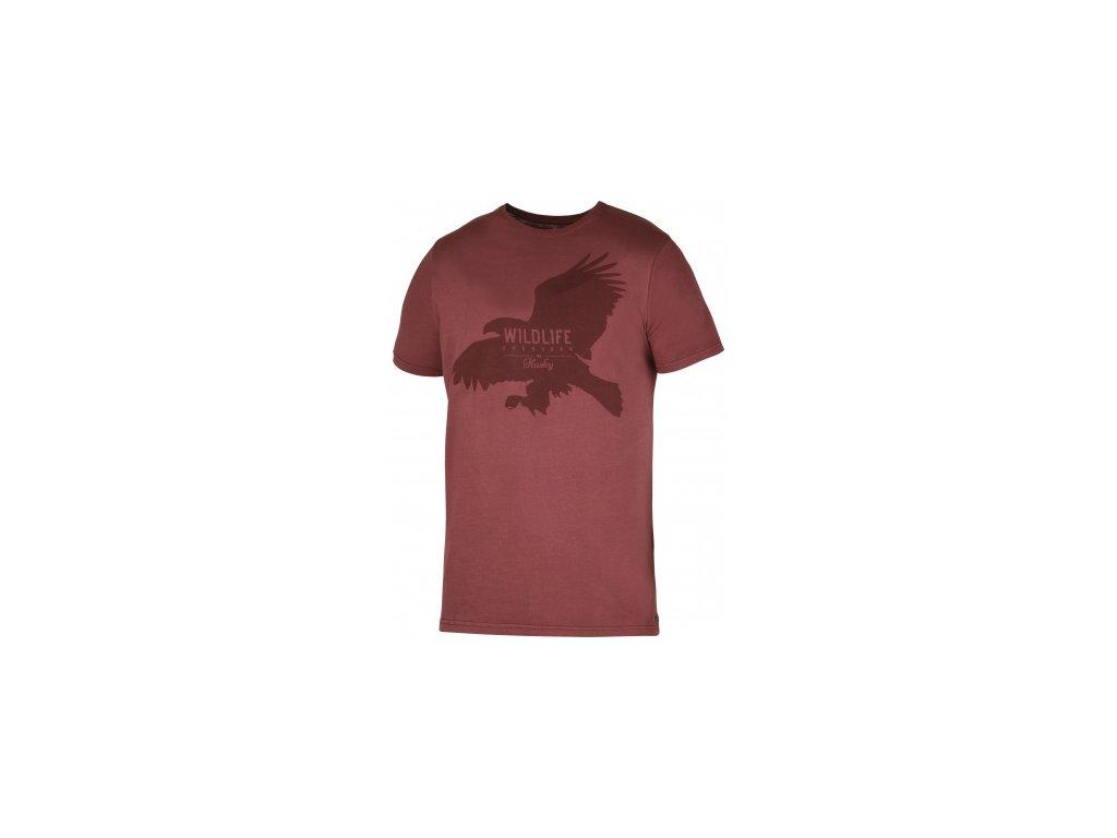 panske triko eagle m w450 h410 e 9313d109e10ab88cb989a68e2c4dcbb8