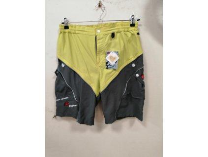 Kalhoty HAVEN L