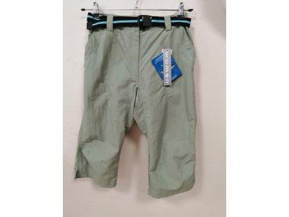 Kalhoty AGU M