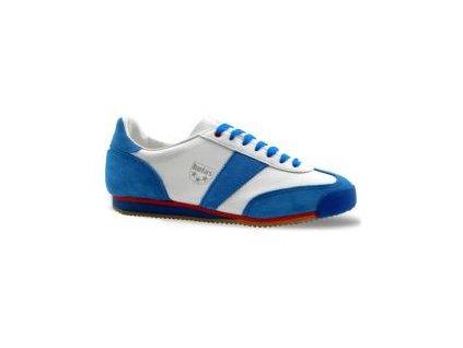 botas classic 66 obuv pro nohejbal 10511852