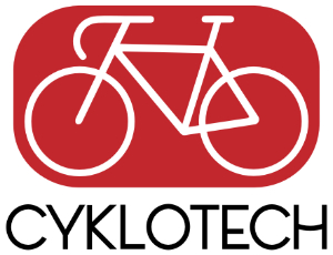 Cyklotech.cz