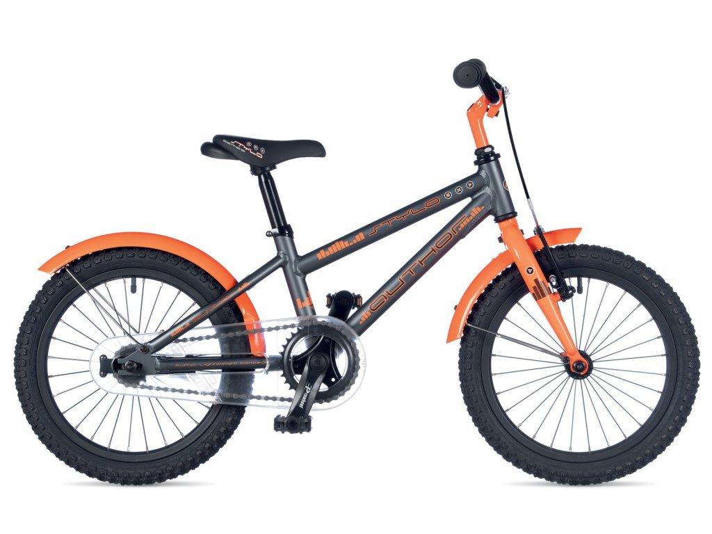 ua42902301 zz stylo orange f