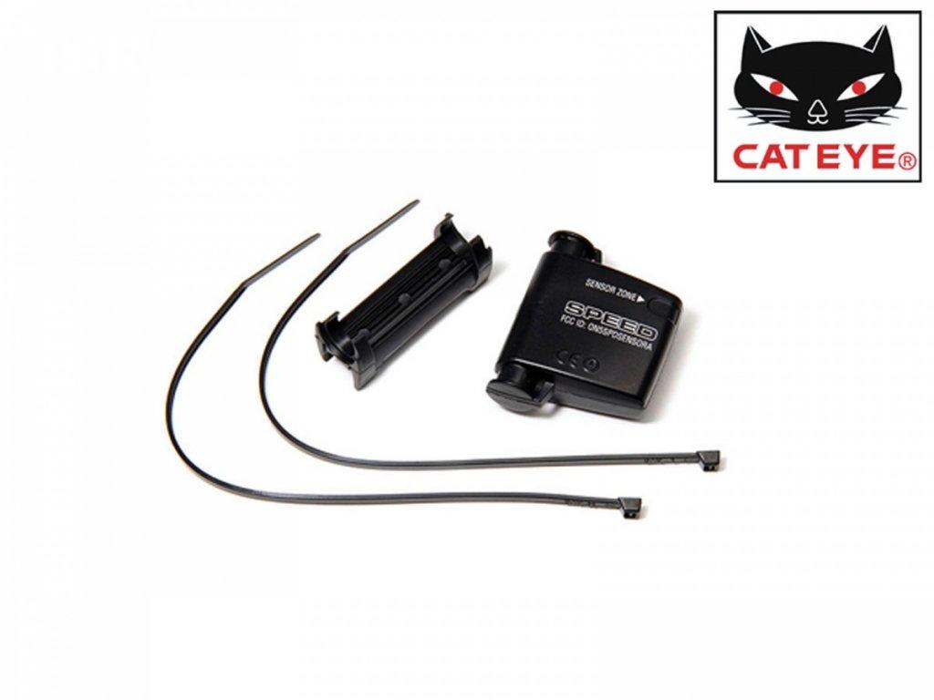 Cateye Sensor rychlosti CAT SPD-01 (#1602196)