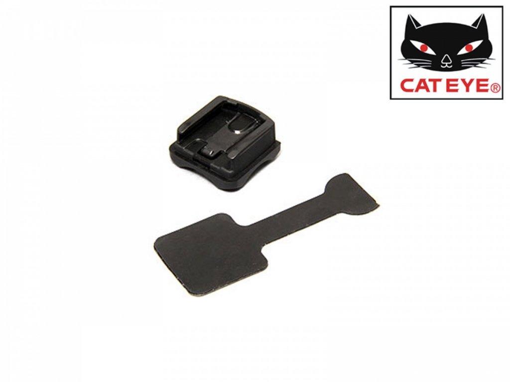 Cateye Držák CAT cyklopočítač Strada Wireless (#1602193)