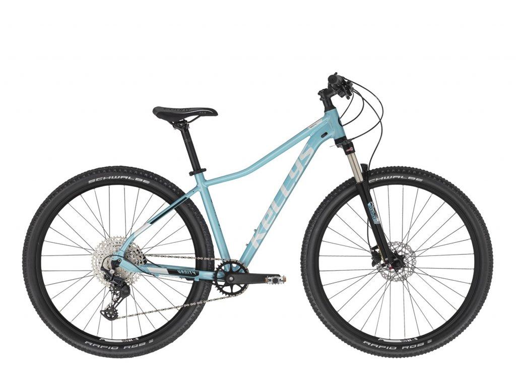 Dámské horské kolo Kellys VANITY 90 - model 2021 | CykloWorld.eu