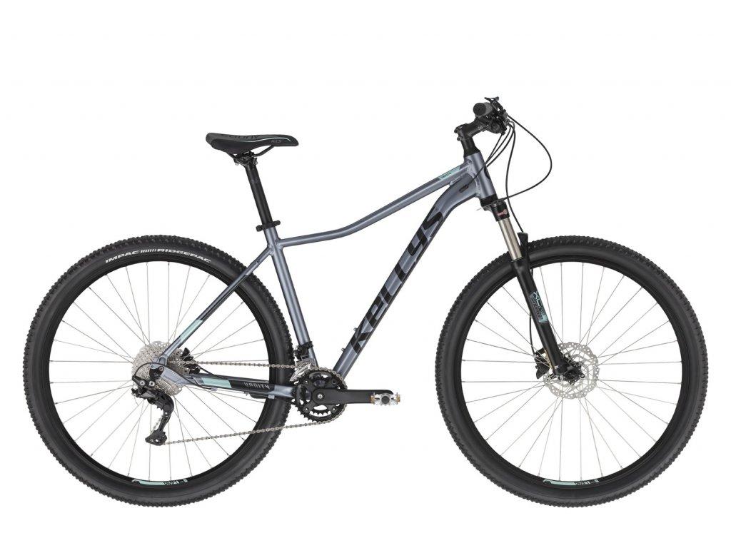 Dámské horské kolo Kellys VANITY 80 - model 2021   CykloWorld.eu