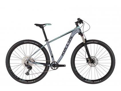 Dámské horské kolo Kellys MYSTERY 30 - model 2021 | CykloWorld.eu
