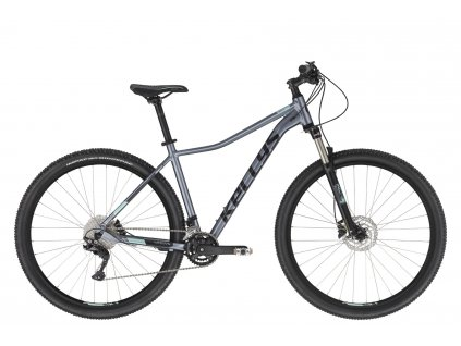 Dámské horské kolo Kellys VANITY 80 - model 2021 | CykloWorld.eu