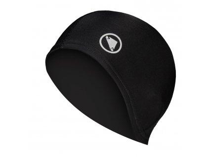 Čepice Endura FS260-Pro - černá - E1223BK | CykloWorld.eu