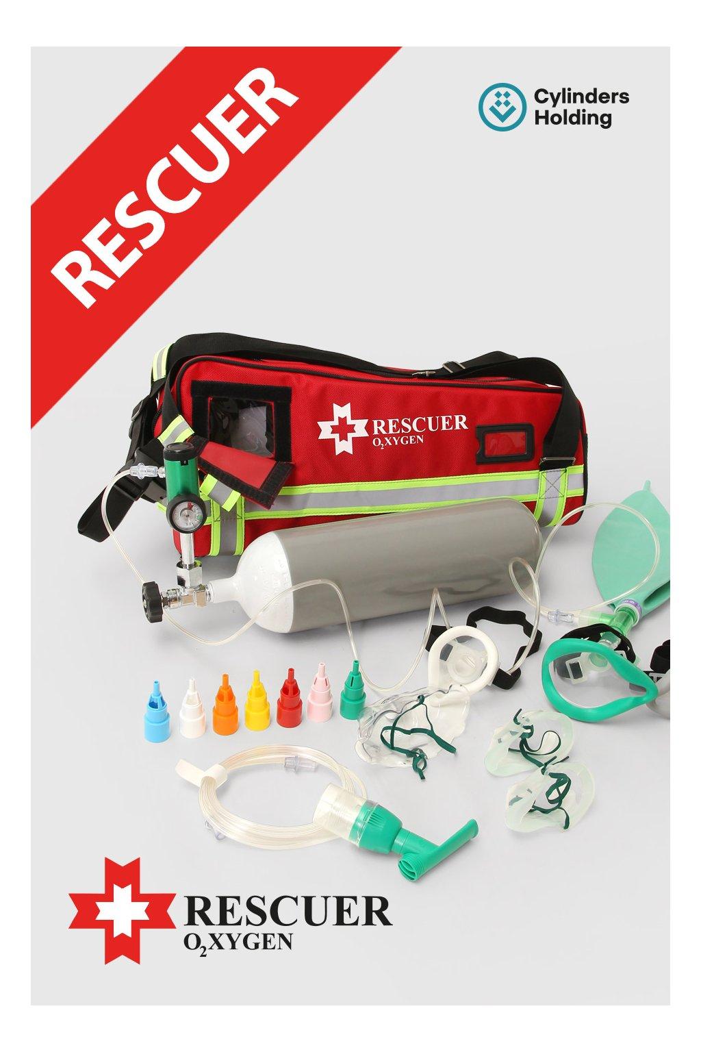 Rescuer profilovka2
