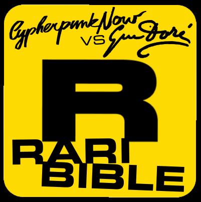Raribible-logo-small