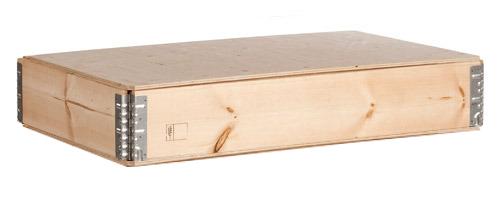 wooden-pallet-box