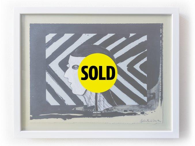 Sold Back