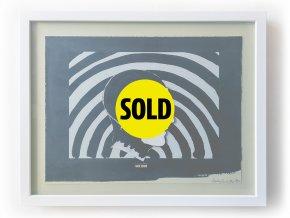 Sold Nick Szabo