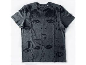 Cypherpunks of the world Tshirt1